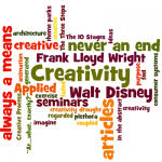Article-1-wordle-sq