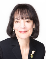 portrait of Dr. Carol Dweck