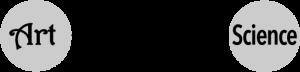 sci-art-continuum